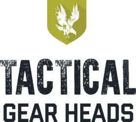 Tactical Gear Heads